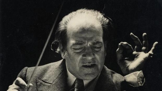 Pesquisador encontra manuscrito perdido de Heitor Villa-Lobos