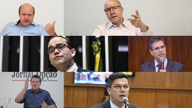 Base governista deve eleger mais deputados federais. Mas oposição ganhou musculatura