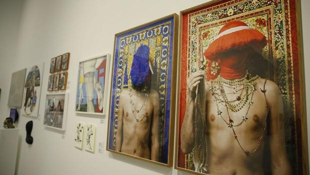Justiça do Rio libera entrada de menores de 14 anos na exposição Queermuseu