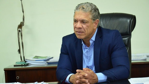 Fiscalização e monitoramento da Secima garantem vazão maior do Rio Meia Ponte