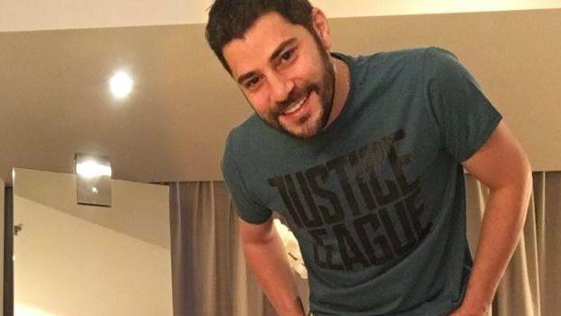 Evaristo Costa comemora fim de contrato de Sônia Abrão com TV: 'ufa, acabaram as fake news