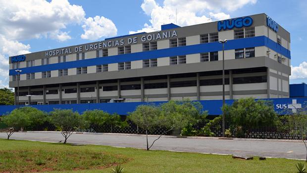 Em nota, Instituto Gerir denuncia dívida do Estado com organização