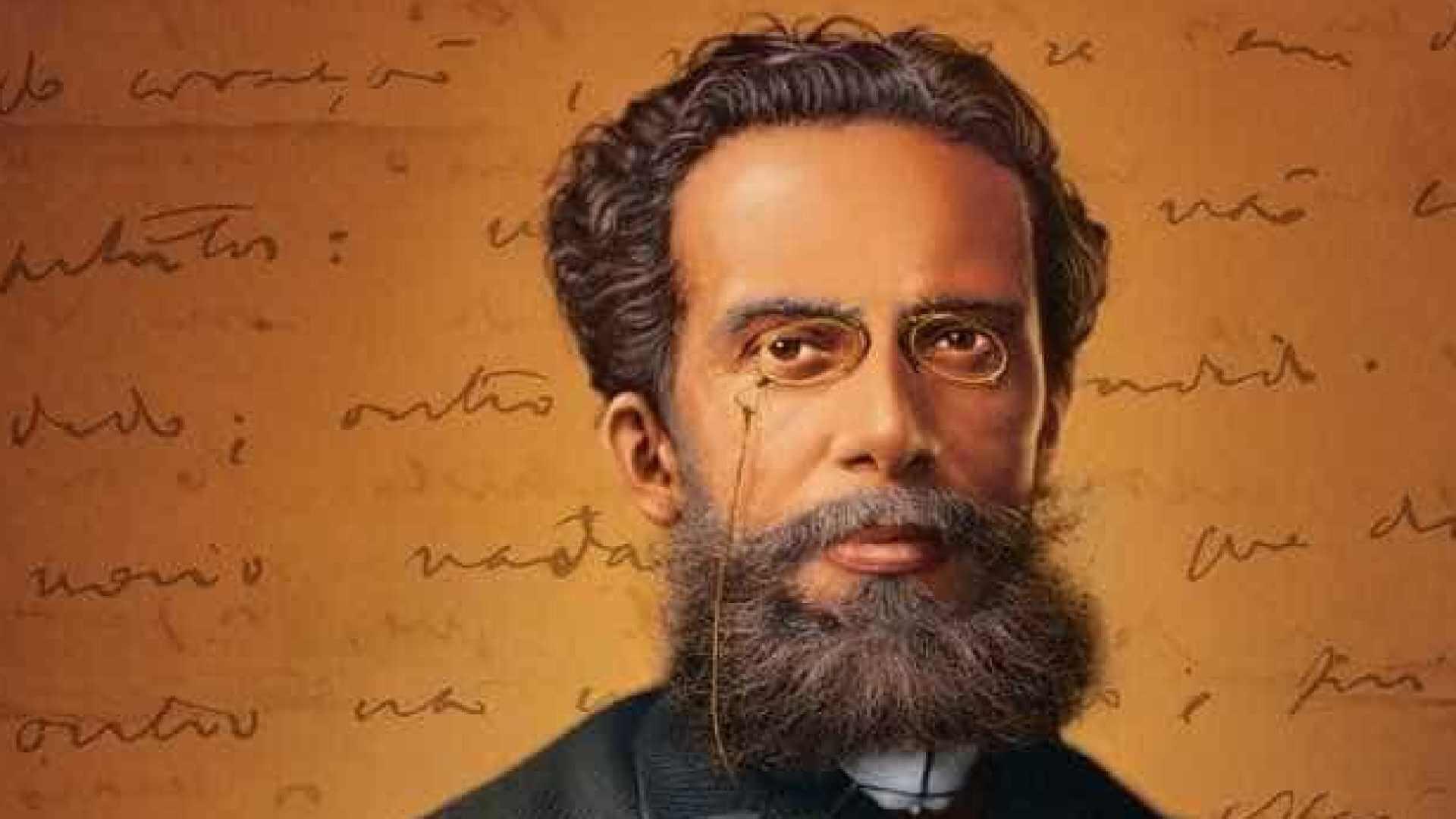 Cursinho indireto sobre o Brasil a partir de livros fundamentais