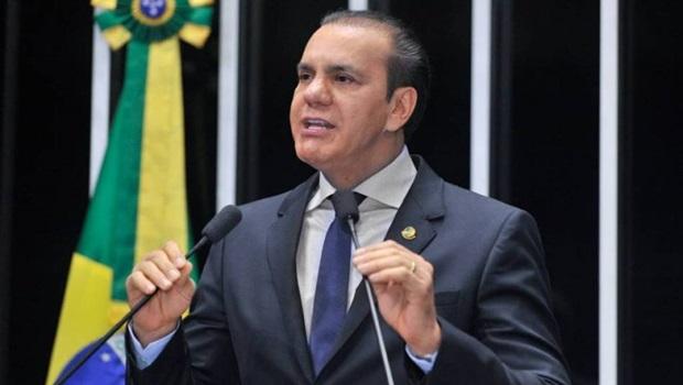 """""""Alckmin é o único candidato a presidente que pode tirar o Brasil da UTI"""""""