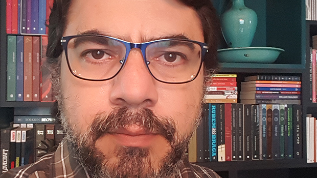Confira os vencedores da Bolsa de Publicações Hugo de Carvalho Ramos — 2019