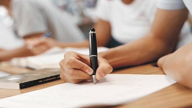 Provas do concurso da Prefeitura de Itapuranga são suspensas por ordem judicial