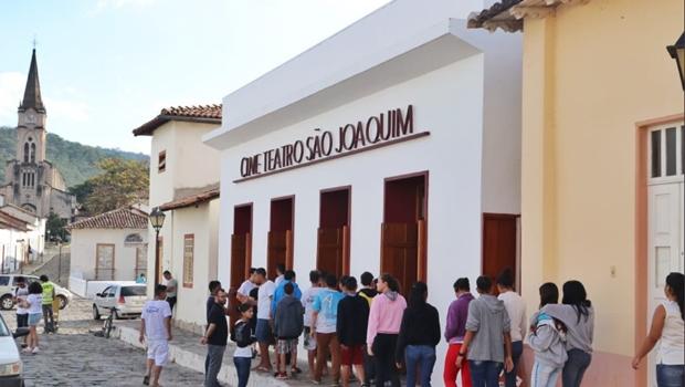 FICA participa de fórum internacional em Portugal