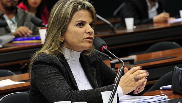 15 mulheres que podem se destacar na política de Goiás entre 2020 e 2022