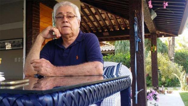Os 30 anos do sequestro do avião que aterrissou em Goiânia. Maranhense queria matar Sarney