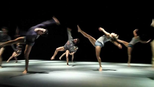 Após dois anos de paralisação, Quasar Cia de Dança retorna com apresentação em SP