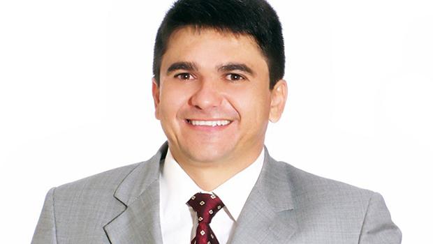 Justiça de Goiás concede tempo na rádio e TV ao candidato a senador pelo Patriota