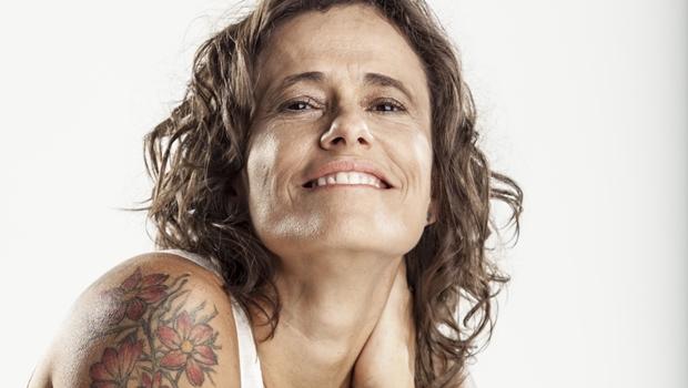Canto da Primavera 2018 traz Zélia Duncan e João Bosco