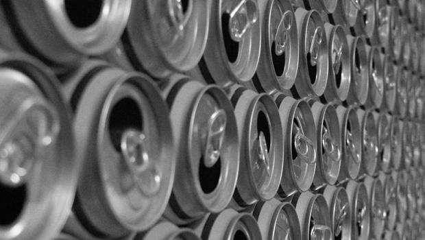 Indústria internacional de embalagens chega a Goiás