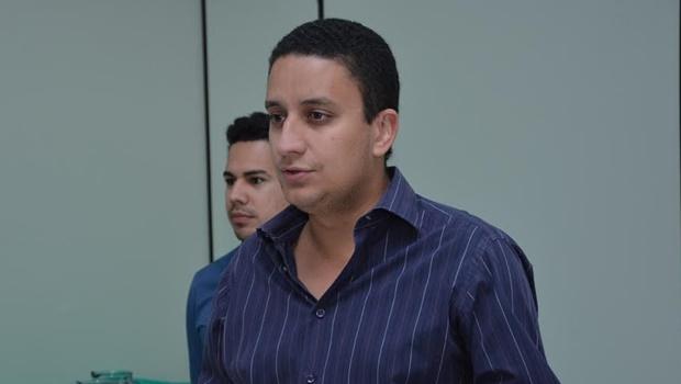 Ex-prefeito de Santa Rita do Tocantins é condenado por nepotismo