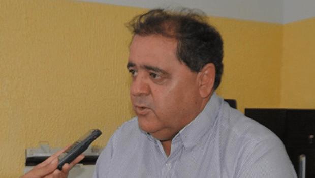 Oposição, se marchar unida, tem chance de derrotar candidato de Rogério Troncoso em Morrinhos
