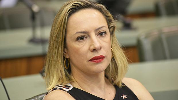 Parte do PT planeja apostar numa aliança com Maguito Vilela em Goiânia