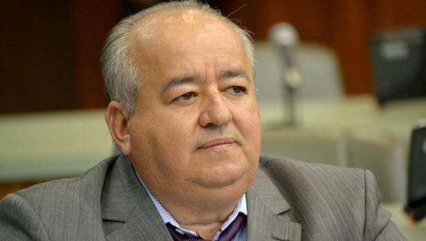 Para relator, oposição faz seu papel, mas deve haver consenso pela autorização da entrada do Estado na RRF