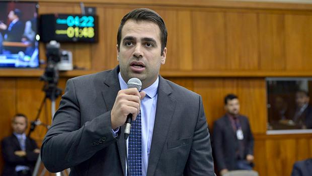"""Reforma administrativa não corta custos"", afirma Gustavo Sebba"