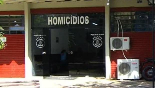 Polícia desarticula quadrilha responsável por ao menos 18 mortes em Goiânia