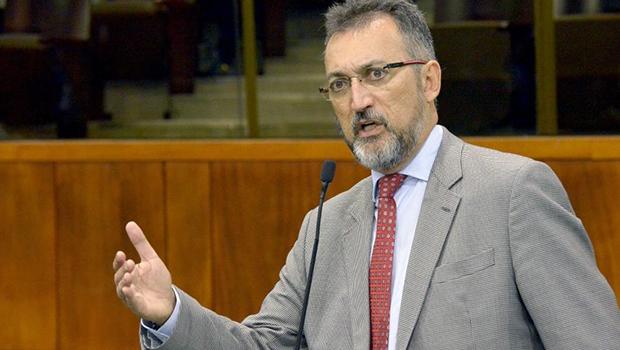 Humberto Aidar diz que Caoa recebeu R$ 160 milhões em crédito moeda sem contrapartida