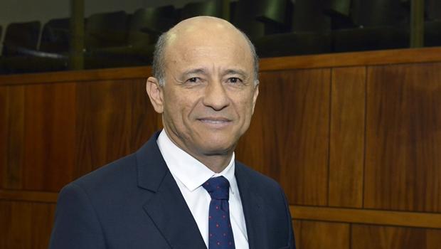 Relator da Lei Orçamentária, Lívio Luciano pretende conciliar interesses com equipe de transição