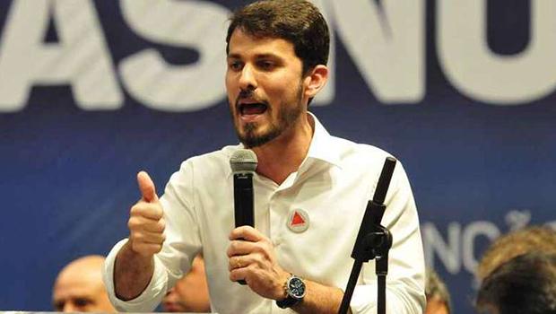 Marcelo Aro, ao tentar retomar controle do PHS, planeja atropelar decisão de juiz substituto?