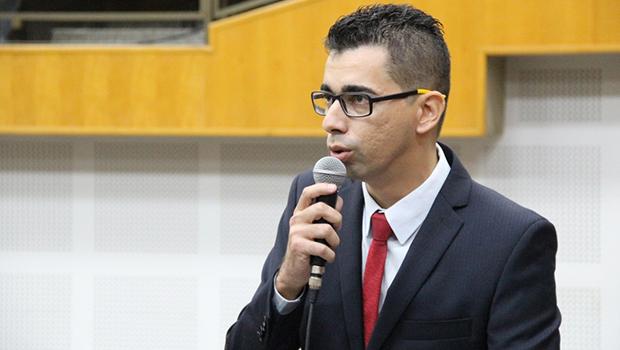 Comissão da Criança e Adolescente discutirá indenização às famílias de vítimas do incêndio no CIP