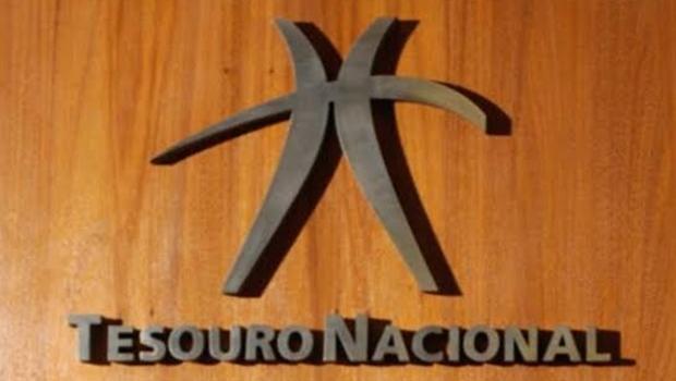 Secretaria do Tesouro Nacional atesta equilíbrio fiscal de Goiás