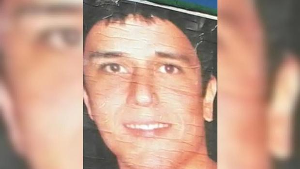 Júri de policiais acusados de matar jovem em Goiânia é adiado
