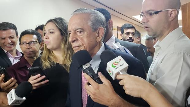 Vereadores denunciam irregularidades na cobrança do IPTU em Goiânia