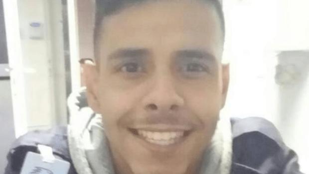 Briga entre funcionários acaba em morte em condomínio de Goiás