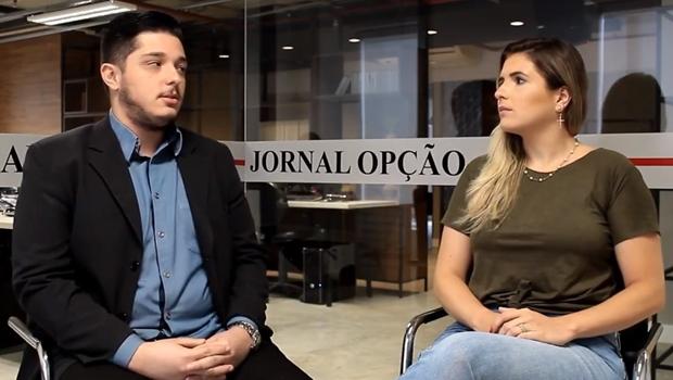 Cientista político analisa cenário político de Goiás após eleições
