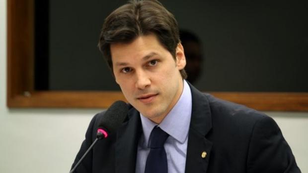Daniel Vilela permite independência do MDB em relação a Caiado, mas pode ter problemas