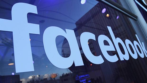 Quem violar regras no Facebook não poderá fazer transmissão ao vivo