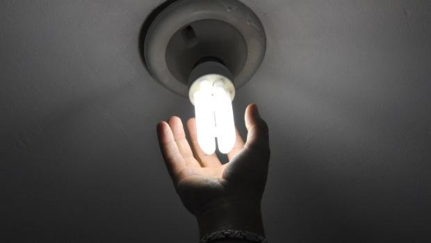 Sem cobrança extra: conta de luz terá bandeira verde em dezembro