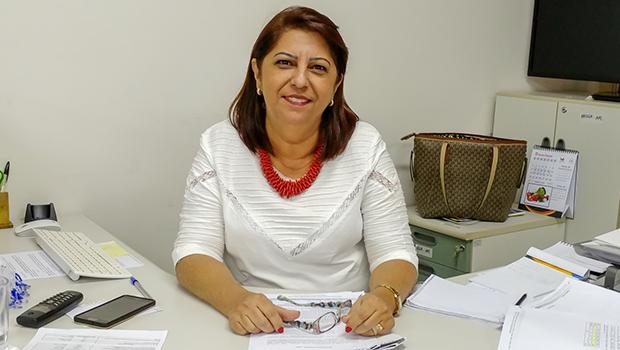 Secretaria Estadual de Desenvolvimento ganha comitê para mulheres e diversidade