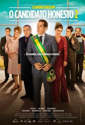 3a304a3fc71f8 Cinemark exibe filmes nacionais a R  4. Confira - Jornal Opção