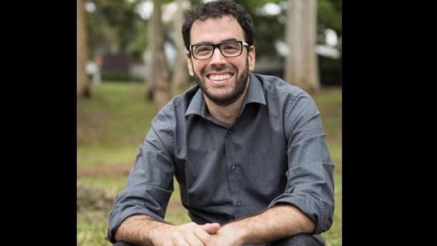 Crusoé contrata o jornalista Duda Teixeira, que deixa a revista Veja