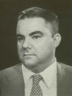 """João Camilo merece ser considerado """"o fundador do moderno conservadorismo brasileiro"""""""