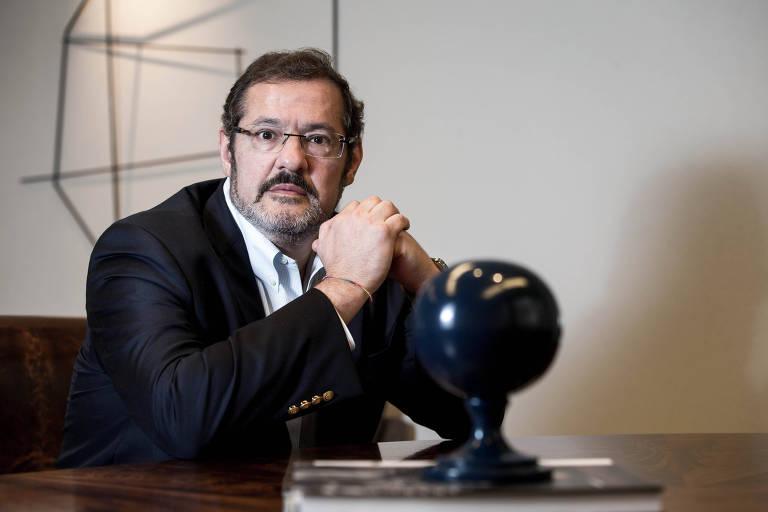 Luiz Fernando Figueiredo é o nome mais cotado para presidente do Banco Central