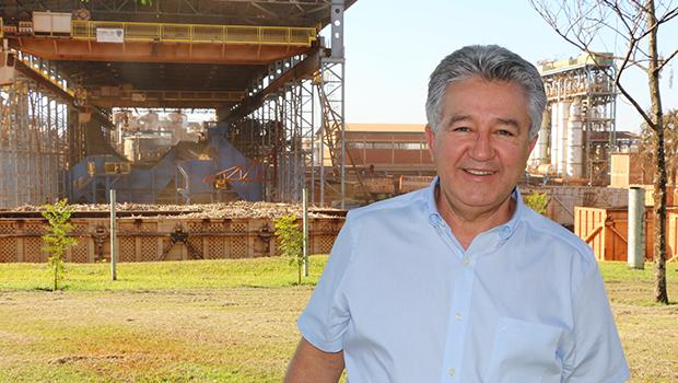 Presidente da Adial diz que abriu mão de cerca de R$ 1 bilhão de incentivos fiscais