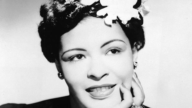 Biografia de Billie Holiday traz à  tona a brutalidade do século 20