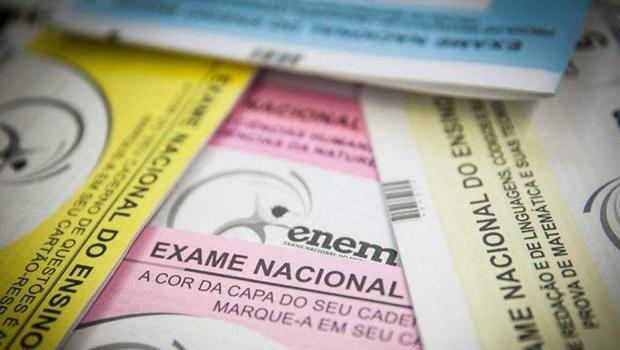 Estigma Associado às Doenças Mentais na Sociedade Brasileira é tema da redação no Enem
