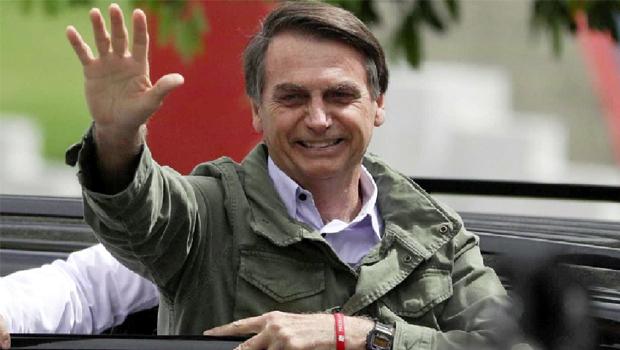 Veja lista dos 22 ministérios do governo Jair Bolsonaro