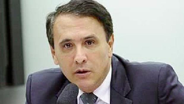 Em razão de pandemia, Gaguim pede prorrogação dos mandatos dos prefeitos