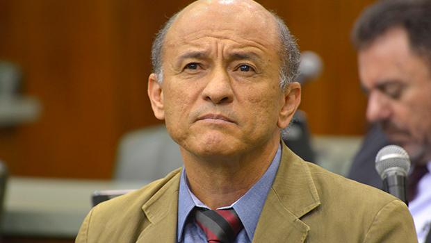 Lívio Luciano afirma que projeto de incentivos fiscais deve manter competitividade de Goiás