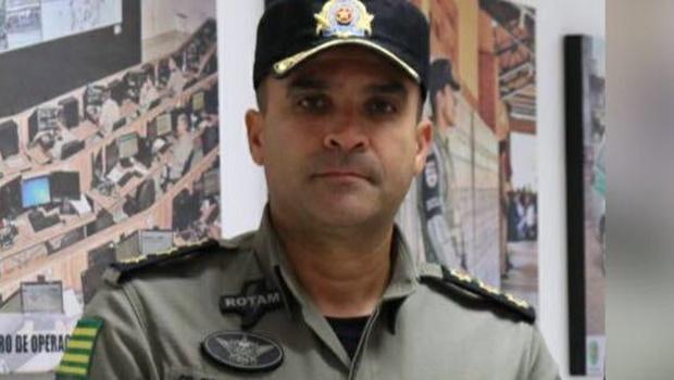 Comando do Policiamento da Capital registra queda em ocorrências entre 2017 e 2018