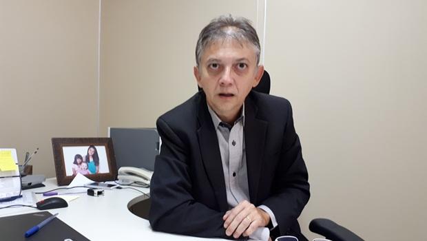 """""""Muitos querem desviar a finalidade da recuperação judicial e usar de forma irregular"""""""
