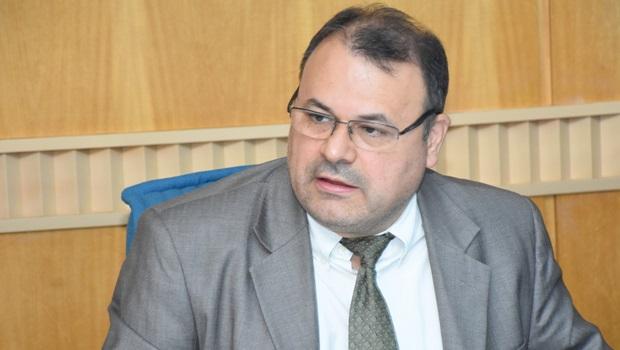 Juiz afirma que magistratura goiana não se enquadra em critérios do novo auxílio-moradia