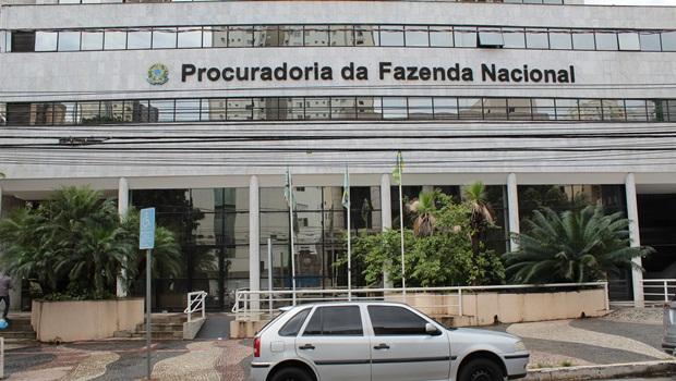Procuradoria da Fazenda Nacional diz que procuradores buscam recuperar créditos tributários do Grupo Transbrasiliana